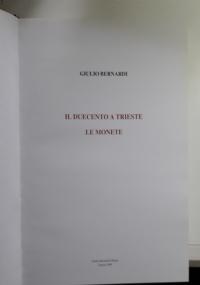 I Comuni della Marca Trevigiana