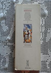 IL PARLAMENTO GENERALE DEL REGNO DI NAPOLI NELL'ETA' SPAGNOLA 1556-1596 Vol. I