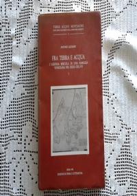 LA CONQUISTA DELL'AFRICA Volume I e II