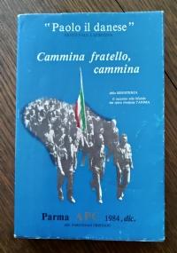 IL DUOMO DI MODENA - THE CATHEDRAL OF MODENA - Mirabilia Italiae Guide -storia-architettura-arte-opere