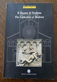 ARMANDO GIUFFREDI SCULTORE MEDAGLISTA - catalogo mostra reggio emilia 1976-montecchio-storia-vita-opere-scultura-arte-biografia-medaglie