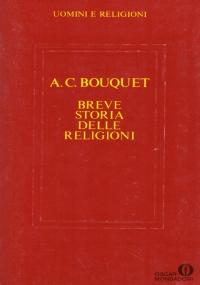 MISTERI E SOSPETTI (I grandi romanzi storici n. 782)