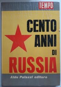 De  Nittis  catalogo  generale  dell'Opera.  Vol.II.