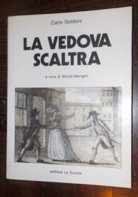 LOTTO 33 FASCICOLI LE CENTO CITTA' D'ITALIA ILLUSTRATE