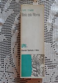 La formazione dell'Italia industriale