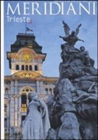 Rifugi d'Italia-Riserve naturali su Alpi e Appennini. Con carte