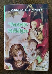 IL RITORNO DI AKHENATON - I Fulmini - La Stirpe della Lampada -MONDADORI 2005-PRIMA EDIZIONE-narrativa-letteratura fantasy