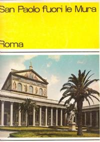 Arte e Architettura nel Santuario di Cascia: MONTANARINI. Opere, documenti e testimonianze