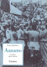 CUORE DI POLLICINO. Storia di Vincenzo Maenza