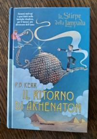 AVELION, LA FIGLIA DELL'ACQUA - narrativa fantasy-letteratura
