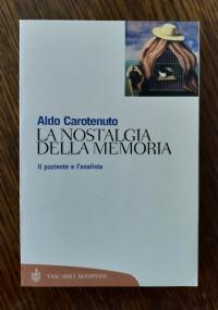ANIMALI DEL SOGNO - minima-Raffaello Cortina Editore 1991 - psicologia-sogni-significato