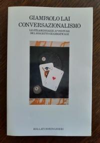 L'ETA' DI MEZZO - Biblioteca Bollati Boringhieri - Serie L'Osservazione Psicoanalitica 11 - psicologia-psicoterapia