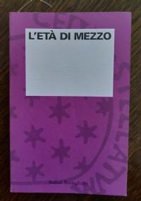 PSICOLOGIA SOCIALE DELL'ORGANIZZAZIONE - Collana di Sociologia 25 - Franco Angeli Editore 1976