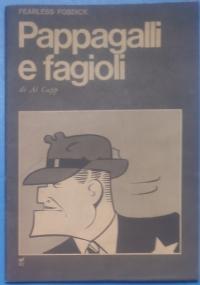Lotto di 8 volumi - Letteratura Italiana parte 1 - 2 - 3 - 4 - 5 - 6 appendice alla parte 2 - 10