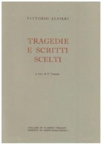 L'Italia di Mussolini dall'impero alla guerra 1936/40