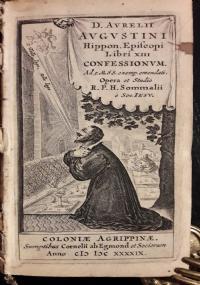 De flatibusus humanum corpus molestantibus, commentarius novus ac singularis