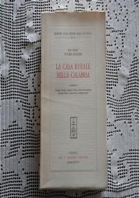 Ordinamenti postali e telegrafici degli antichi Stati Italiani e del Regno d'Italia
