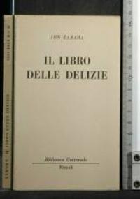 Storia dell'arte italiana VOLUME 4