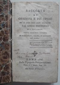 Conduite des confesseurs dans le tribunal de la penitence, selon les instructions de st. Charles Borromèe et la Doctrine de st. Francois de Sales