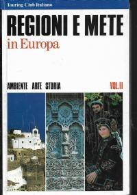 INTERNATIONAL LAW. Second Edition. [ Seconda Edizione. Londra,  Oxford University Press 2005 ].