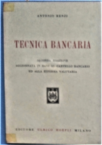 Corso di Computisteria e Ragioneria per gli Istituti Tecnici Commerciali. Volume II Ragineria generale