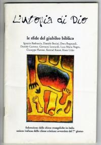 LA STORIA vol. 1: DALLA PREISTORIA ALL'ANTICO EGITTO - [NUOVO]