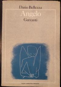 Les Cahiers n. 4. Au bal avec Marcel Proust