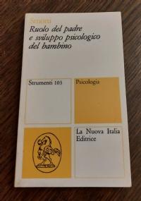 TRATTATO CURVO DELLA TRISTEZZA - LUCIO SAFFARO - Edizione di Paradoxos, Bologna, 1972 - poesia-prosa