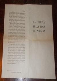 LA VOCE DEI POVERI DI DON LUIGI GUANELLA OTTOBRE 1961