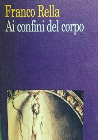 Orphei Argonautica Hymni et De Lapidibus