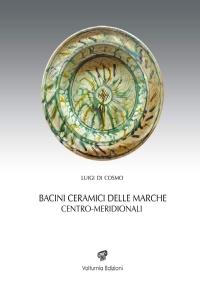 Gli scacchi di Venafro. Ipotesi interpretativa e storia degli scacchi più antichi d'Europa