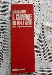 CARTELLI D'ITALIA (PRESA IN) GIRO D'ITALIA IN 1000 CARTELLI