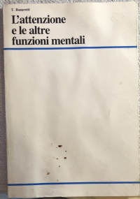 Emissione filatelica Le piazze d'Italia