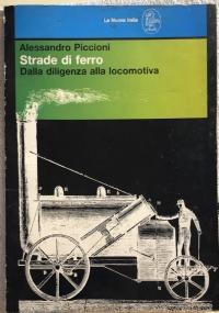 Industria a Catania