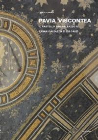Studi medievali. Quaderno n. 1 - Le battaglie tra goti e bizantini in Campania (410-555) - Il castello di Montefalcone dal 1113 al 1119 - Il castello di San Mango dal 1051 al 1126