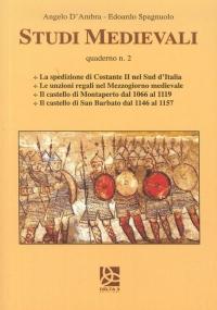 La moneta nella storia VII - Dalla rivoluzione commerciale alle prime forme di protezionismo (Dal fiorino al ducato: 1252-1492)
