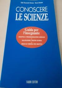 Gastronomia - Enciclopedia Generale Mondadori