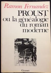 Il giro del mondo in diciotto autori. La narrativa straniera Einaudi 1994 (e oltre) nelle pagine autobiografiche degli scrittori