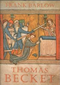 Pour en finir avec le Moyen Âge