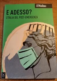 CANTI POPOLARI PIEMONTESI dal Piemonte all'Europa Vol. II Con CD allegato SON TRE RE Canti Natalizi della Tradizione Popolare Corale Carignanese
