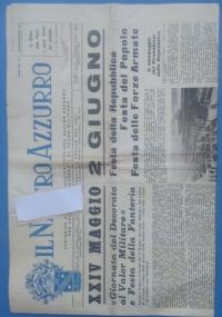 Atti Convegno Internazionale sul Castagno. Cuneo 12-14 Ottobre 1966