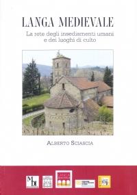Augustinianum Annus LIII, Fasciculus I, Iunius 2013