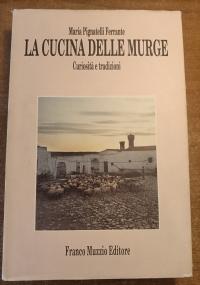 ITINERARI EPISTOLARI DEL PRIMO NOVECENTO Lettere e testi inediti dell'archivio di Alberto Cappelletti