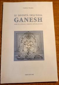 GOVERNO DELLA CHIESA - GOVERNO DELLO STATO Il tempo di Leone XII (Marche, Ancona)