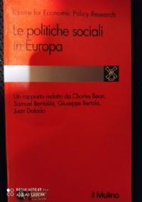 Sociologia dell'arte