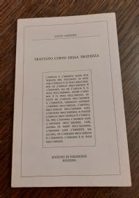 L'ALBERO D'OLIVO - SAGGI SU ATTEGGIAMENTI E REALTA' SPIRITUALI - Biblioteca di Cultura Moderna 347 - Laterza 1939 (prima edizione italiana)