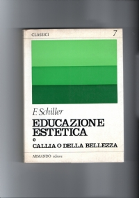 Paradossi educativi