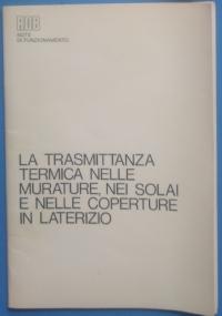 Carta toponomastica Città di Grugliasco