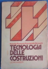 Topografia e disegno topografico. Teoria e applicazioni. Volume 1