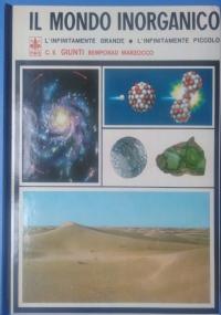 Manuale tecnico del Geometra e del Perito Agrario. Sesta edizione